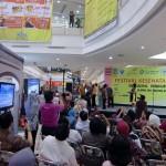 Event Festival Kesehatan Surabaya 2011a
