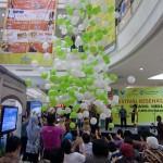 Event Festival Kesehatan Surabaya 2011b
