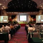 IUGA Regional Symposia 2014 7