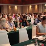 IUGA Regional Symposia 2014 8