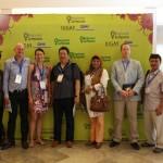 IUGA Regional Symposia 20143