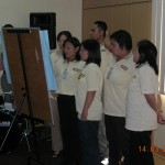 In House Training RS Mitra Keluarga Kemayoran