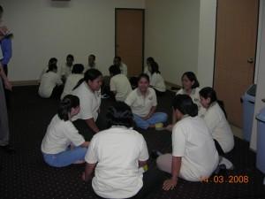 In House Training RS Mitra Keluarga Kemayoran2