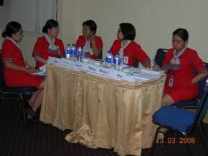 In House Training RS Mitra Keluarga4