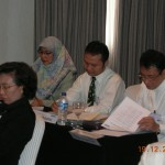 Public Training Communication Skills1