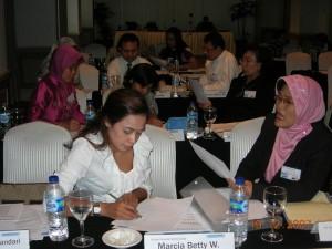 Public Training Communication Skills2
