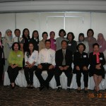 Public Training Communication Skills3