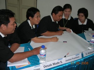 Workshop 2008b