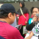 event car free day with RS Pelni Jakarta3
