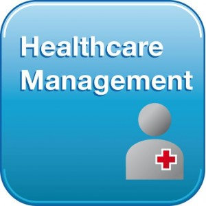healthcare_management1