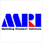 logo MRI