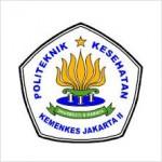 logo PolKes Jakarta II