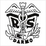 logo RS Darmo