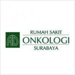 logo RS onkologi Surabaya