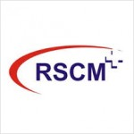 logo RSCM