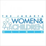 logo The Jakarta Women n Children