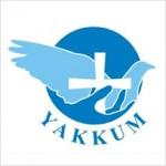 logo Yakkum