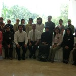 pelatihan & training patient value management 2007